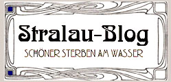 zum Stralau-Blog