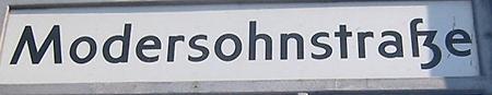 modersohnstrasse.jpg