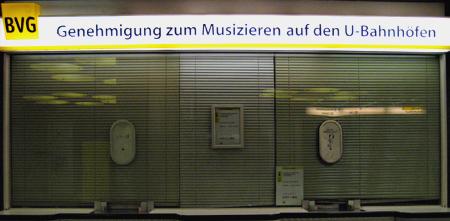 musizieren_erlaubt.jpg