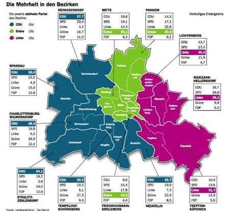 eurowahlberlin_grafik.jpg