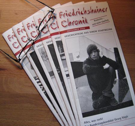 friedrichshainer_chronik.jpg
