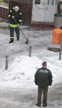 schneeeinsatz_1.jpg