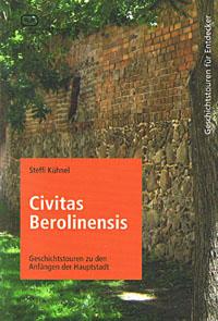 civitas_berolinensis_klein.jpg
