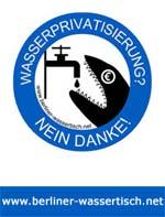 wassertisch_logo.jpg