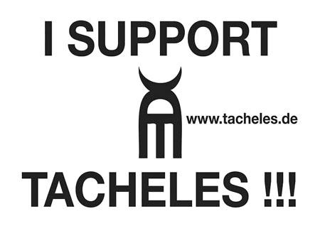 tacheles.jpg