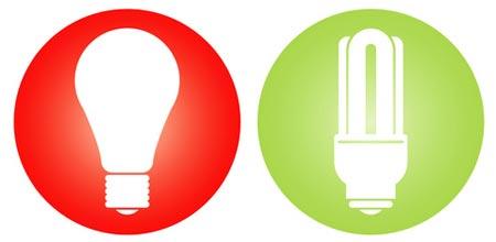 Wohin mit den energiesparlampen in friedrichshain for Lampen quecksilber