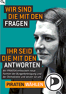 hlplakat piraten