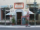 Restaurant Karma