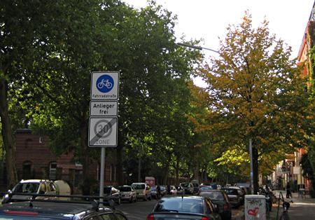 bergmannstrase_3.jpg