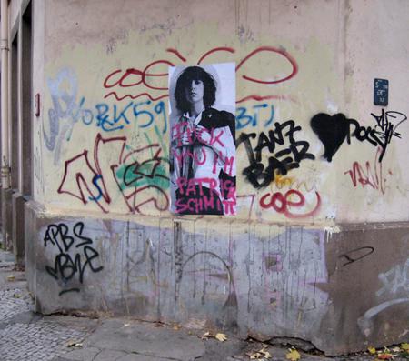 neukolln_streetart.jpg