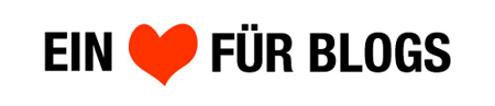 ein-herz-fuer-blogs1.jpg