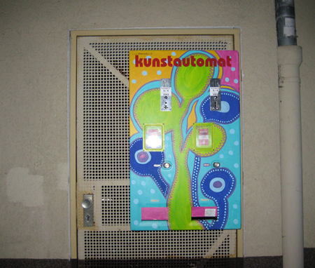 kunstautomat.jpg