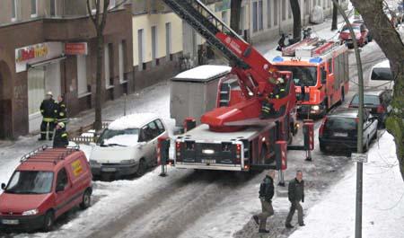 schneeeinsatz_2.jpg