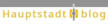 hauptstadtblog