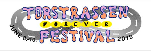 Torstraßenfestival